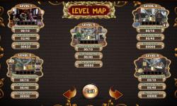 Free Hidden Object Games - Mystery Castle II screenshot 2/4