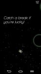 Amazing Gravity screenshot 3/6
