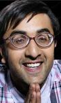 Ranbir Kapoor Jigsaw Puzzle screenshot 2/5