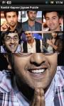 Ranbir Kapoor Jigsaw Puzzle screenshot 4/5