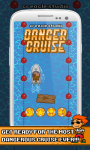 Arcade Game: Danger Cruise screenshot 1/4