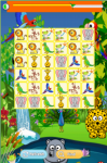 Jungle Friends Match screenshot 2/3