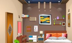 Escape Games 753 screenshot 3/4
