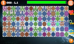 Onet Celtic Knot screenshot 1/4