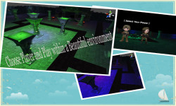 Tango Soilder Vs Zombies screenshot 4/4