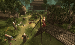 Giant Viper Simulator 3D screenshot 3/6