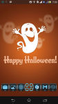 Halloween Funniest Wallpapers screenshot 1/6