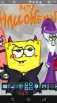 Halloween Funniest Wallpapers screenshot 4/6