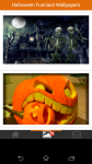 Halloween Funniest Wallpapers screenshot 5/6