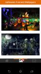 Halloween Funniest Wallpapers screenshot 6/6