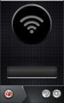 Simple Wifi File Transfer screenshot 1/2