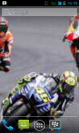 Moto GP Vale screenshot 1/6