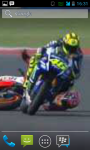 Moto GP Vale screenshot 2/6