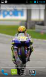 Moto GP Vale screenshot 4/6
