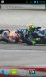 Moto GP Vale screenshot 5/6