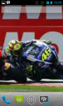 Moto GP Vale screenshot 6/6