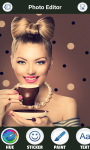Coffee Mug Photo Frames screenshot 3/6