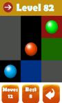 Color Puzzle Delux screenshot 3/6