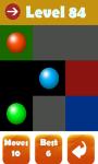 Color Puzzle Delux screenshot 4/6