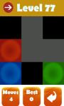 Color Puzzle Delux screenshot 5/6