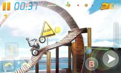 New Bike Racing screenshot 2/6
