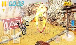 New Bike Racing screenshot 3/6