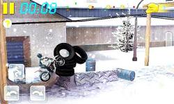 New Bike Racing screenshot 4/6