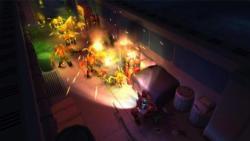 Xenowerk new screenshot 5/6