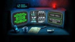 Asylum Night Shift next screenshot 4/6