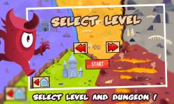 King of Steal : Thieves Run screenshot 2/4