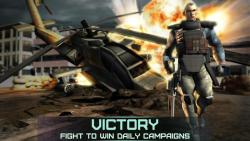 Rivals at War smart screenshot 4/6