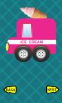 Kids Vehicle Sounds screenshot 2/4