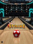 Bowling Game 3D regular screenshot 2/6