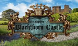 Burg von Schwarzdorn original screenshot 2/6