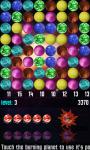 Planet Drop screenshot 3/6