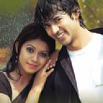 Chetilo Cheyyesi - Telugu movie music screenshot 1/4