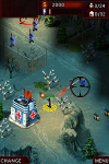 Command and Conquer RED-ALERT FREE screenshot 2/3