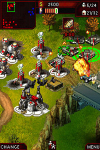 Command and Conquer RED-ALERT FREE screenshot 3/3