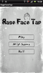 Rage Face Tap screenshot 1/5