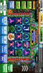 City Slots Casino VIP screenshot 1/6
