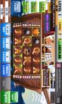 City Slots Casino VIP screenshot 2/6