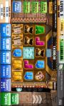 City Slots Casino VIP screenshot 4/6