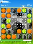 Match the Balls Free screenshot 4/6