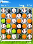 Match the Balls Free screenshot 5/6