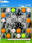 Match the Balls Free screenshot 6/6