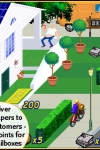 Paperboy: Special Delivery screenshot 1/1