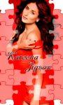 Kareena Jigsaw screenshot 1/5