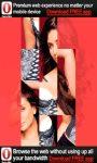 Kareena Jigsaw screenshot 3/5