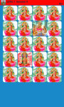 Goddess Lakshmi Memory Game Free screenshot 1/6