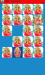 Goddess Lakshmi Memory Game Free screenshot 2/6